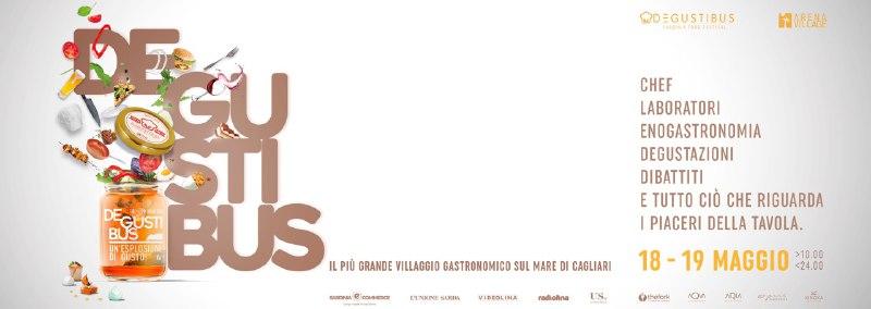 De-Gustibus-RivistaDonna.com