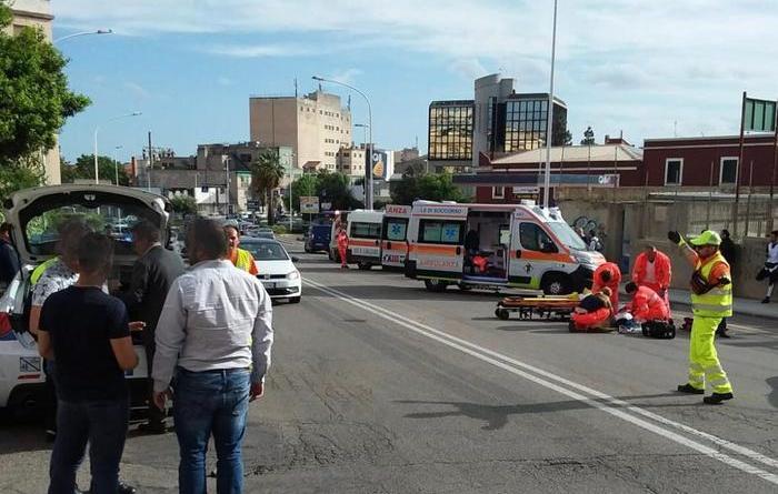 Cagliari-Incidente-RivistaDonna.com