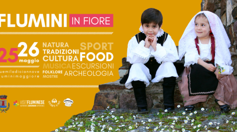 Flumini-in-Fiore-RivistaDonna.com