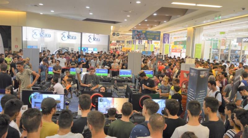 VGP-Videogames-RivistaDonna.com