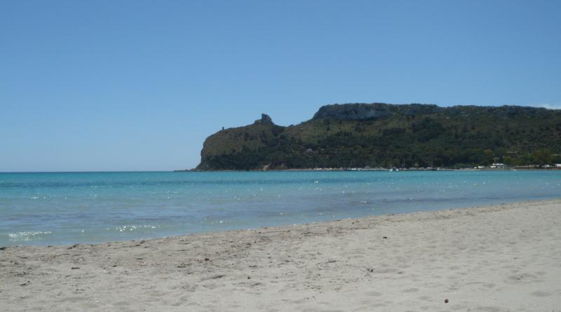 Meteo-Sardegna-RivistaDonna.com