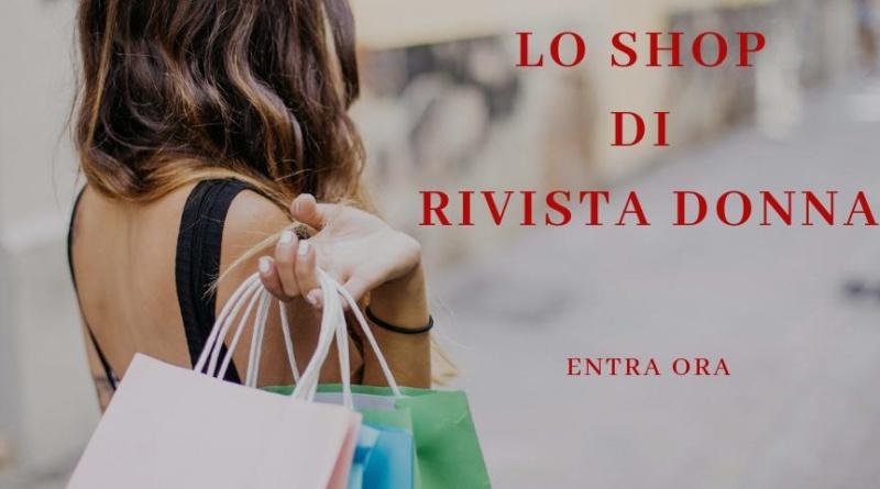 shoppingdonna