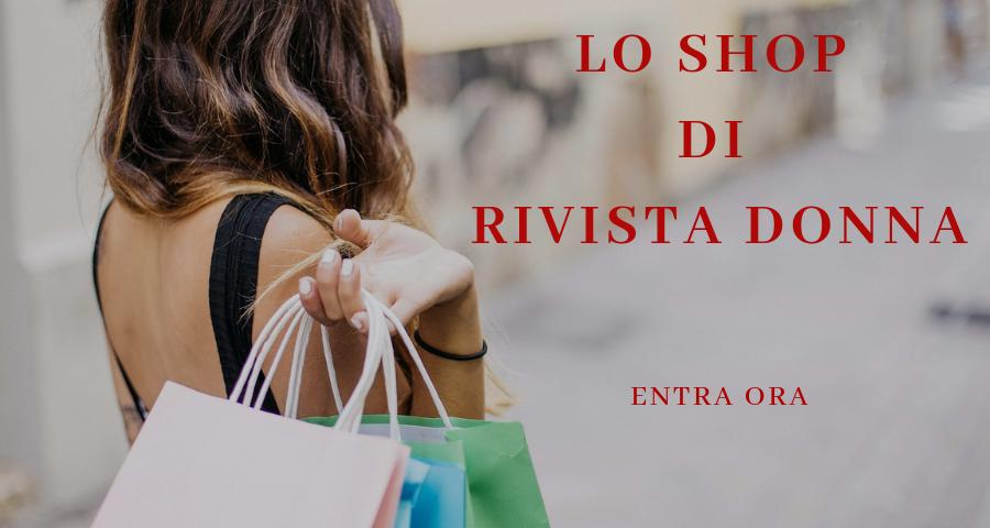 shoppingdonna