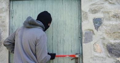 Sicurezza-RivistaDonna.com
