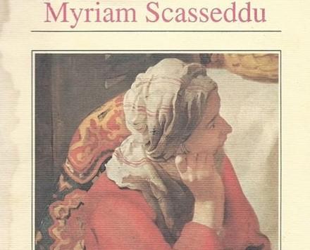 Myriam-Scasseddu-RivistaDonna.com