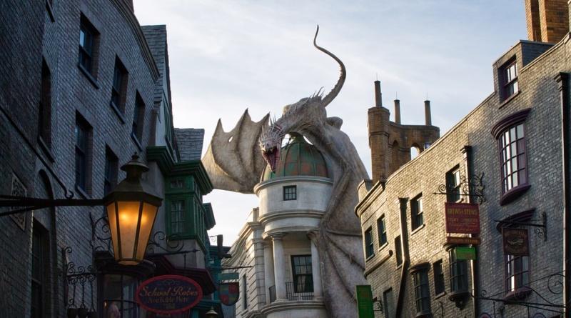 Harry-Potter-RivistaDonna.com