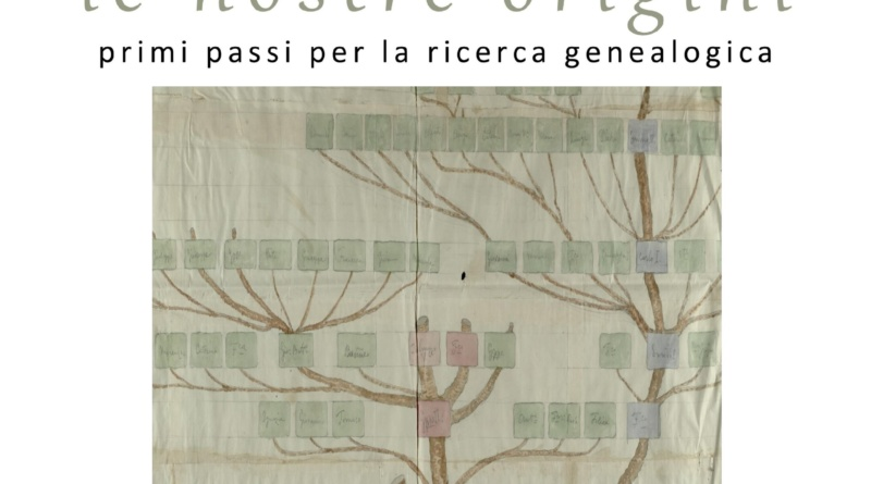 Origini-Locandina-Mediateca-RivistaDonna.com