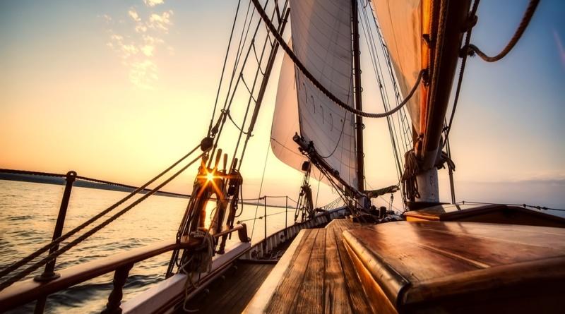 Barca-a-Vela-RivistaDonna.com