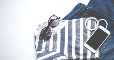 Abbigliamento-RivistaDonna.com