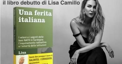 Lisa-Camillo-RivistaDonna.com