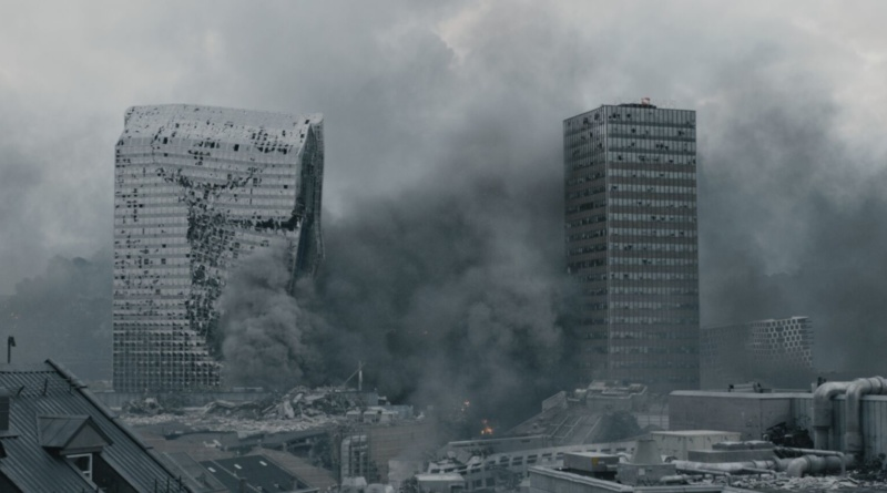 Film-TheQuake-RivistaDonna.com