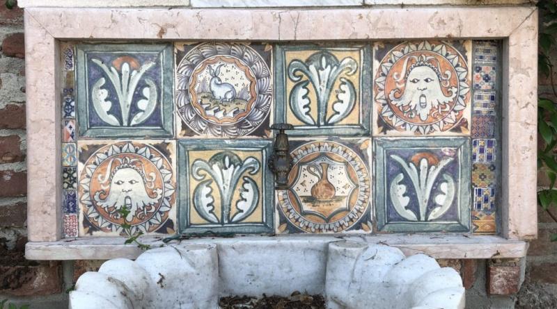 Arte-e-Rifiuti-RivistaDonna.com