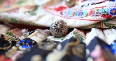 Costumi-RivistaDonna.com