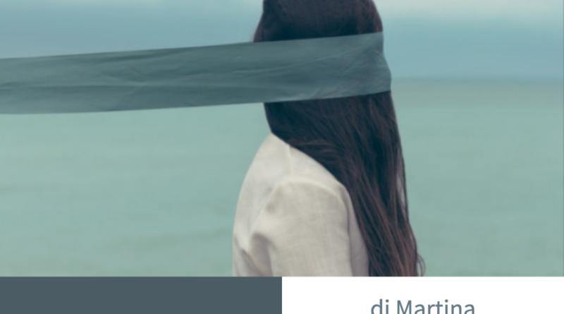 Martina-Dugaro-RivistaDonna.com