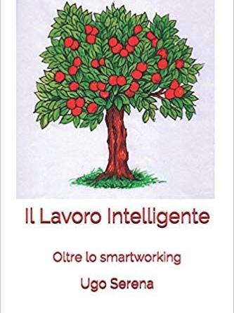 Smartworking-RivistaDonna.com