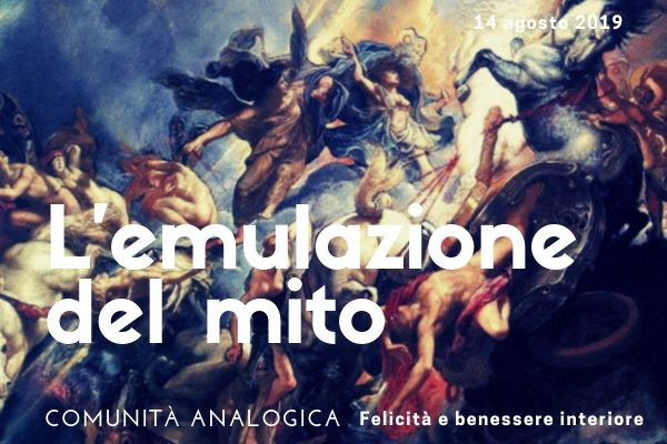 Emulazione-ErcoleRenzi-RivistaDonna.com