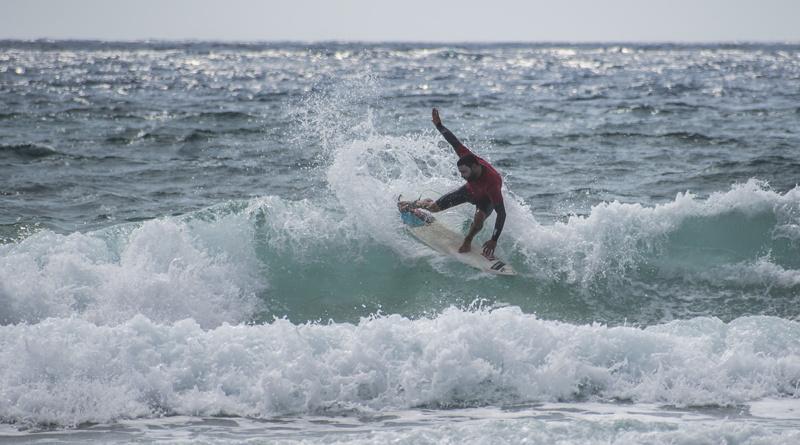 Surf-DidoBeach-RivistaDonna.com