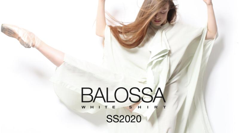 Balossa-Tranoi-RivistaDonna.com