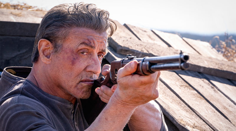 Rambo-Film-RivistaDonna.com