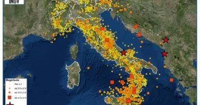 Terremoti-Sardegna-RivistaDonna.com