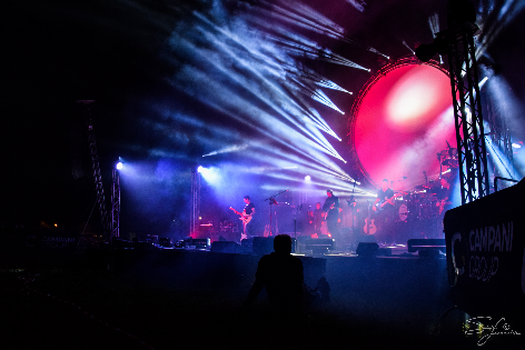 Pink-Floyd-Nights-RivistaDonna.com