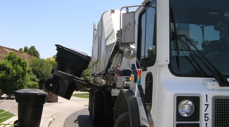 Camion-Furto-RivistaDonna.com