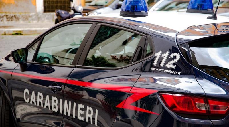 Poetto-Carabinieri-RivistaDonna.com