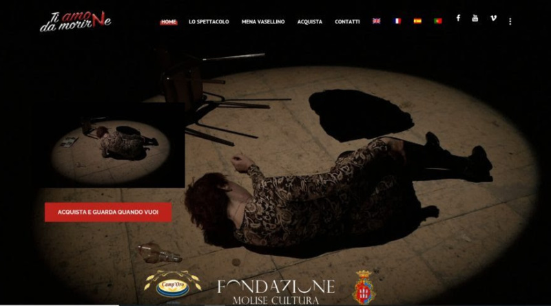 Violenza-Sulle-Donne-RivistaDonna.com