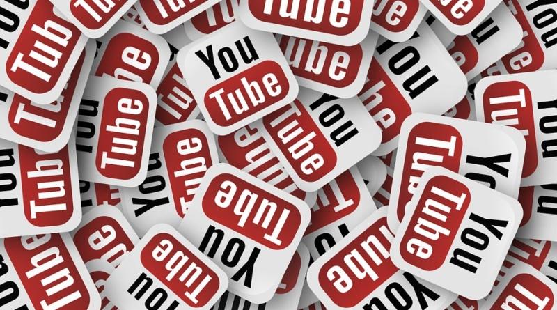 You-Tube-RivistaDonna.com
