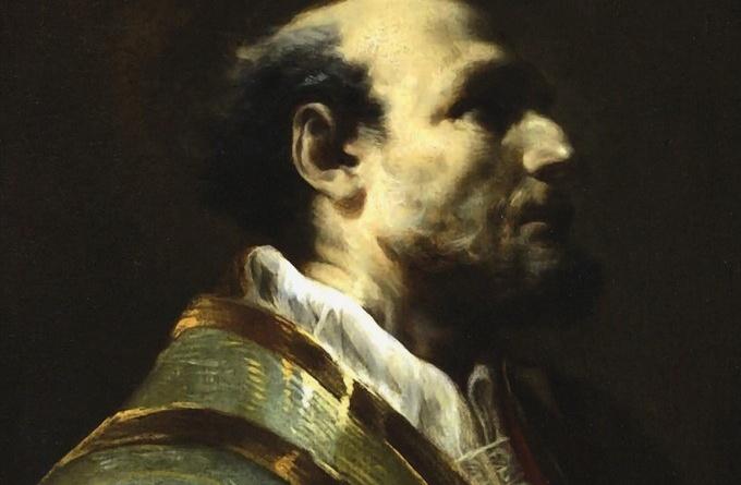 San-Filippo-Neri-RivistaDonna.com