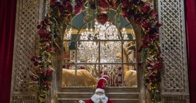 Flover-Natale-Villaggio-RivistaDonna.com