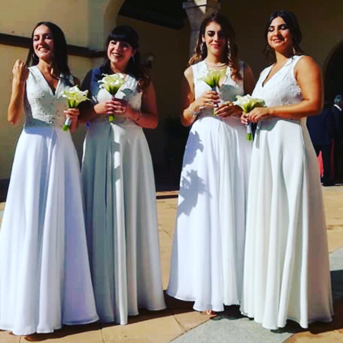 Wedding-Inspiration-RivisaDonna.com
