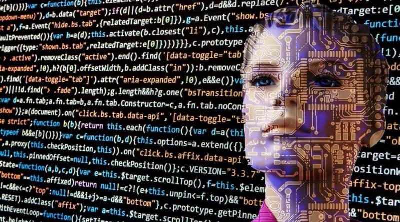 Tecnologia-RivistaDonna.com