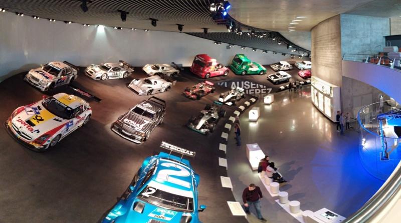 mercedesbenz- museo-rivistadonna.com