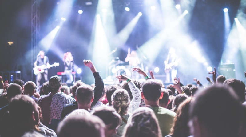 audience-rivistadonna.com