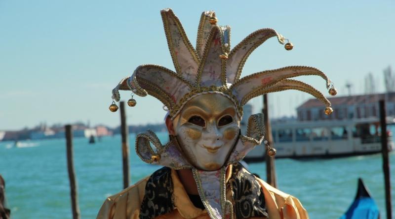 carnival-venice-rivistadonna.com