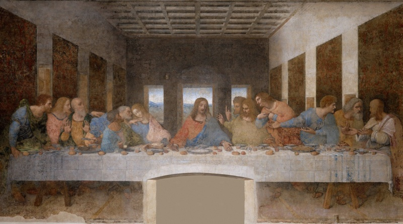 leonardo-da-vinci-ultima-cena-rivistadonna.com